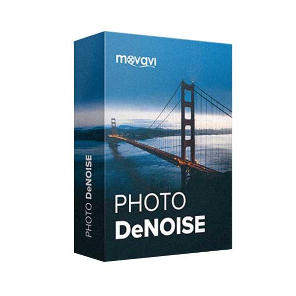 Movavi-Photo-DeNoise-Box
