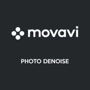 Movavi-Photo-Manager