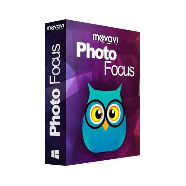 Movavi-Photo-Focus-Box