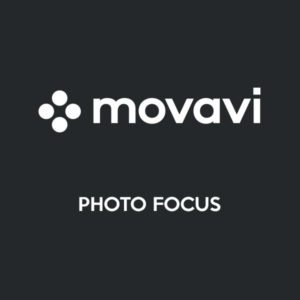 Movavi-Photo-Focus