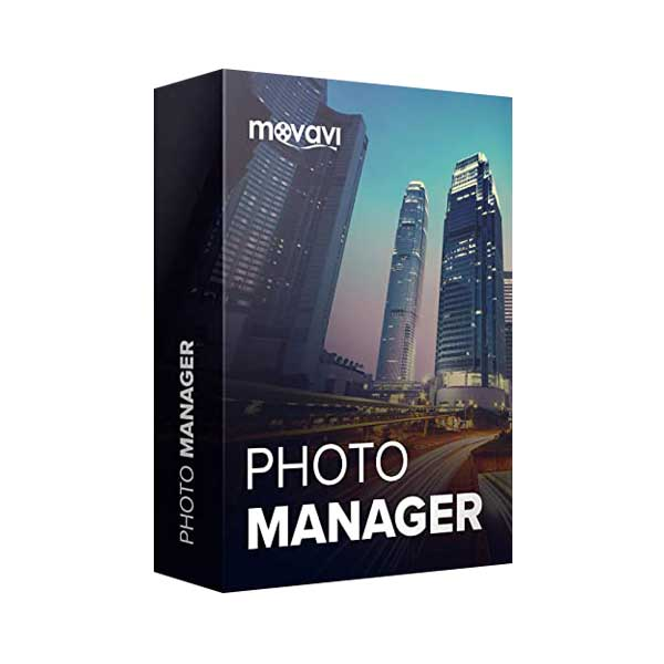 Movavi-Photo-Manager-Box