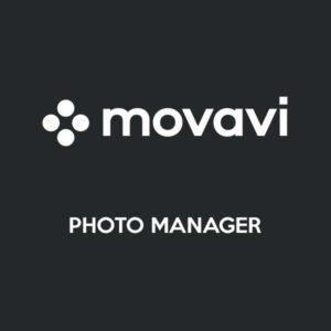 Movavi-Photo-Manager