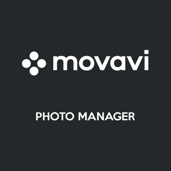 Movavi-Photo-Manager-Primary
