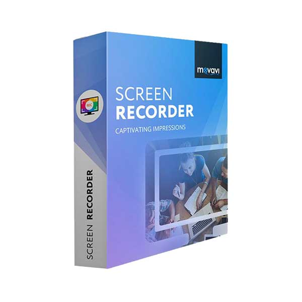 Movavi-Screen-Recorder-Box