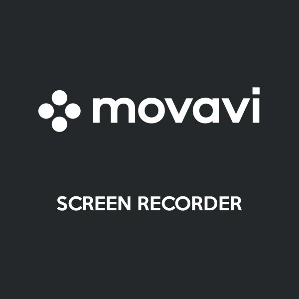Movavi-Screen-Recorder-Primary