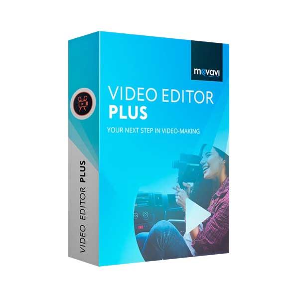 Movavi-Video-Editor-Plus-Box