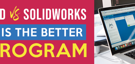 turbocad vs solidworks