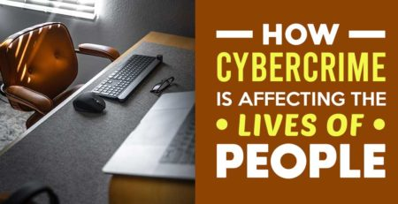 How-Cybercrime-is-affecting