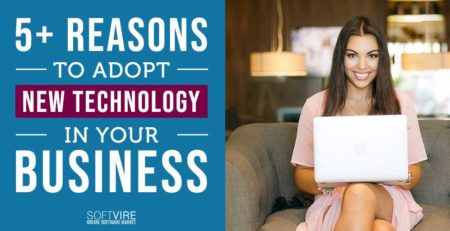 5-reasons-to-adopt-new-technology-in-your-business