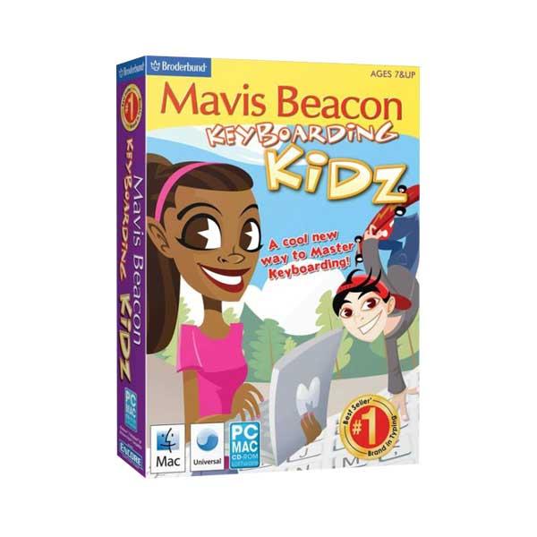 Broderbund-Mavis-Beacon-Keyboarding-Kidz-Box
