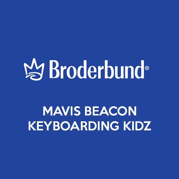 Broderbund-Mavis-Beacon-Keyboarding-Kidz-Primary