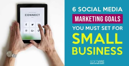 6-Social-Media-Marketing-Goals-You-Must-Set-for-Small-Business (1)