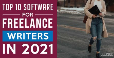 Top-10-Software-for-Freelance-Writers-in-2021