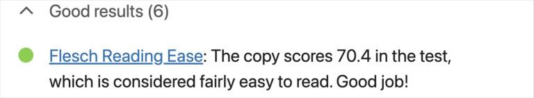 flesch_reading_sample_score