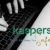 Can Kaspersky Still Keep You Safe in 2021 - Softvire Australia