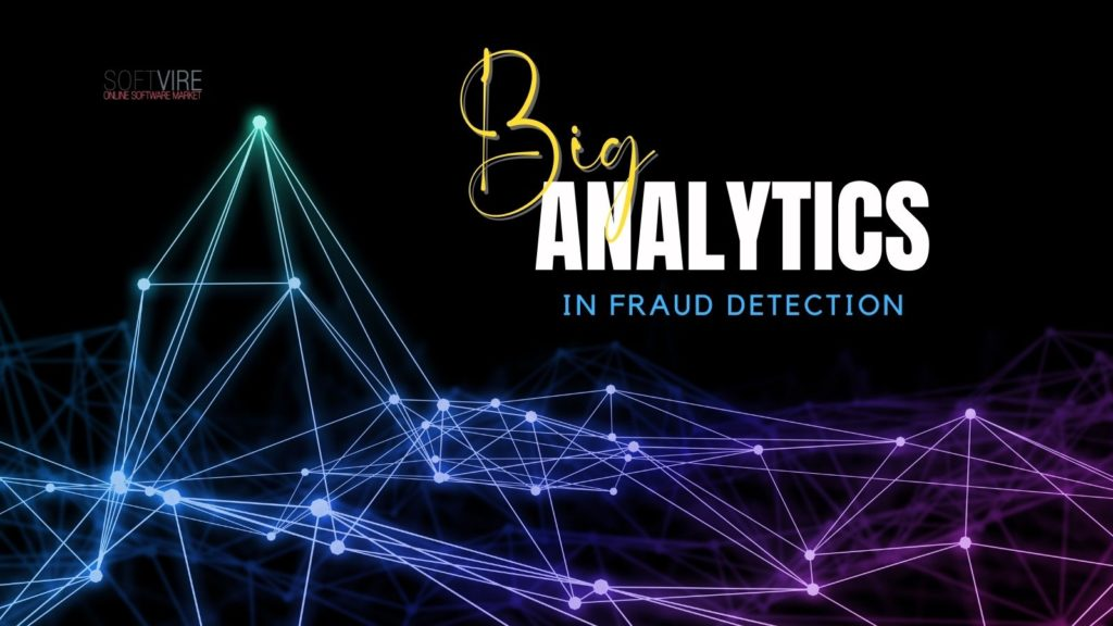 Popular Fraud Detection and Protection Updates to Catch in 2021-2022 - Softvire Australia (3)