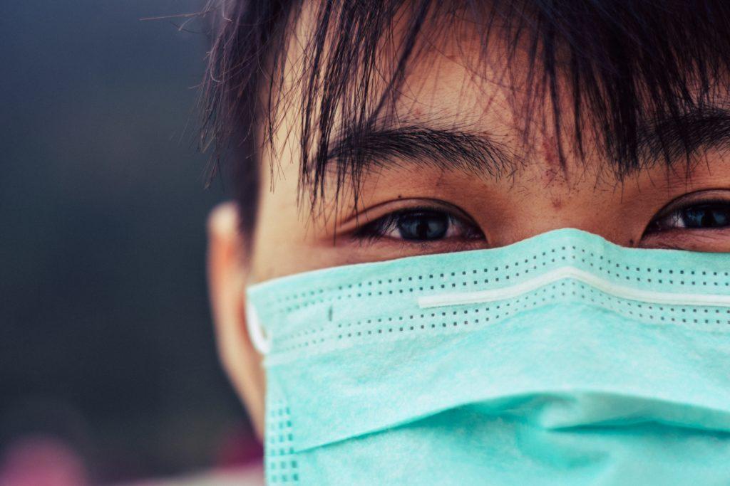 The Pandemic is Changing Consumer Behavior - Softvire Australia